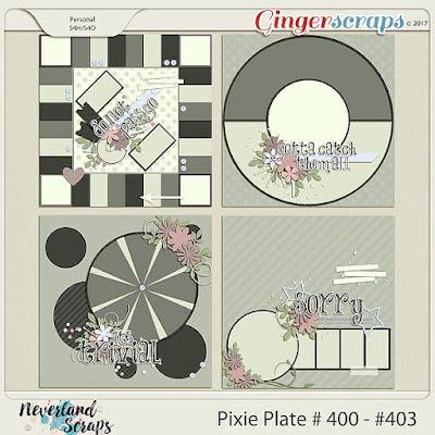 http://store.gingerscraps.net/Pixie-Plate-400-403.html