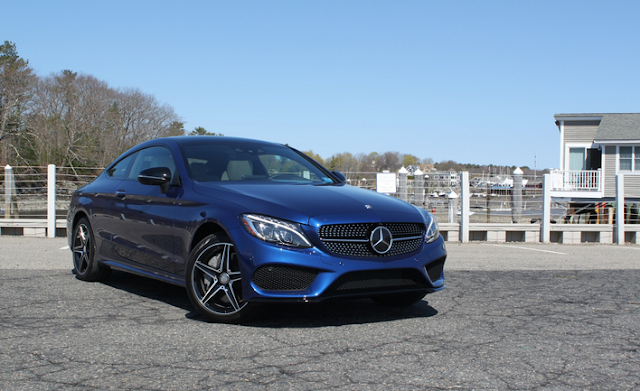 2018 Mercedes C300 Review, Rdesign, Exterior, Interior, Engine, Performance, Concept, Specs, Features, Release Date And Price
