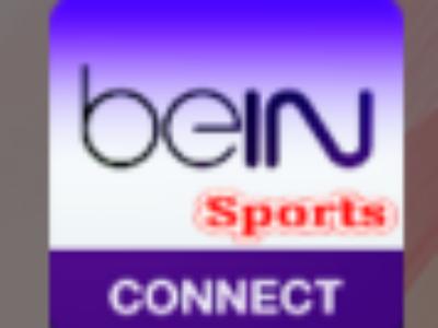 Aplikasi Nonton Premium Channel Gratis BeiN Sport Connect