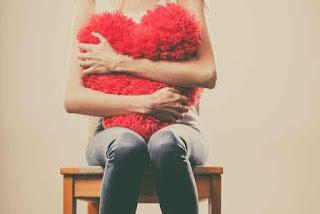 6 απλά βήματα για να ξεπεράσεις τη σχέση που δεν είχες ποτέ
