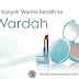 """Produk Kosmetik Wardah """"White Secret Intense Brightening Essence"""""""