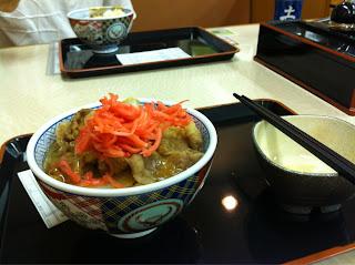 59 - 大阪環状線一周ツーリング