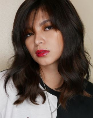 Angel Locsin Will Enter The World Of Directing? Read The Details Here!