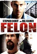 http://streamcomplet.com/felon/