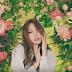 Kim Chungha fala sobre solo depois de I.O.I e quais são seus modelos