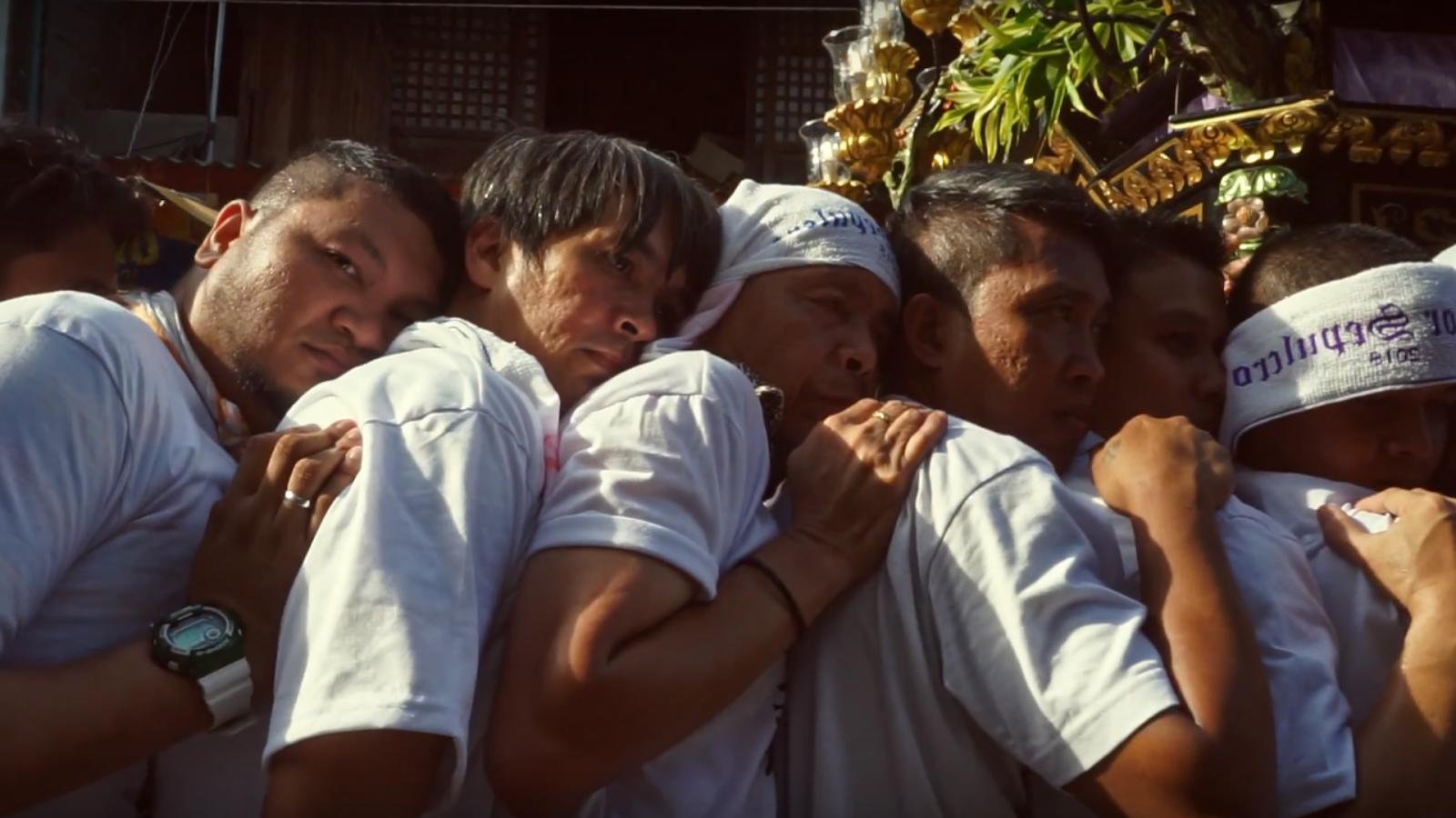 pagukit sa paniniwala documentary hiyas bagalbado qcinema 2018
