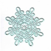 http://shop.sweetstamps.com/Ice-Crystal-3-Die-2020-60022020.htm