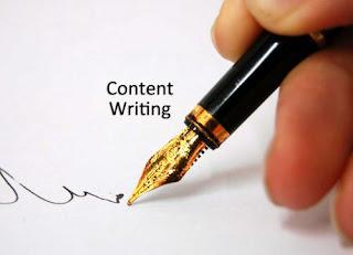 Cara Memasukkan Gambar ke Posting Blog