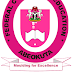 LASU-FCEABK Sandwich Admission Form 2020 Modular Year