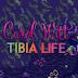 PT | Carol Witt - Capítulo V: Depois do Merge
