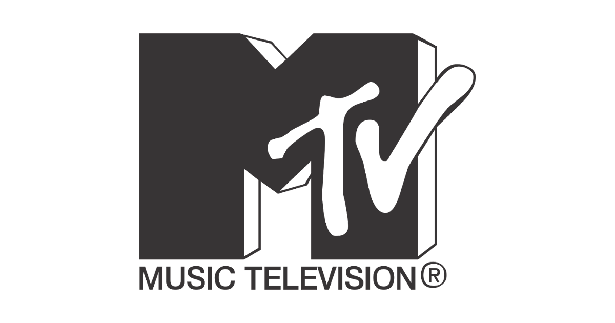 A comparison of music televisions mtv entertainment and commercialism