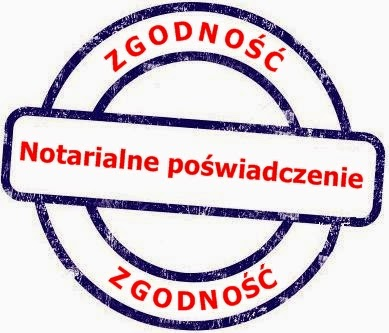 funkcje-notariusza