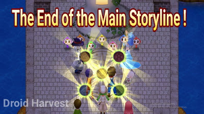 How to Get All Stone Tablets in Harvest Moon: Light of Hope