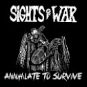 SIGHT OF WAR