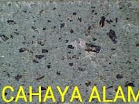 Produk Batu Alam Dari Cahaya Alam Stone Dan Contoh Gambarnya