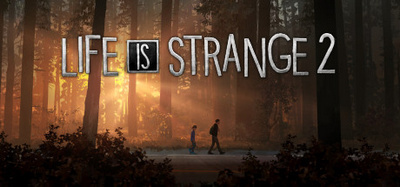 Life Is Strange 2 Episode 1 Roads-CPY