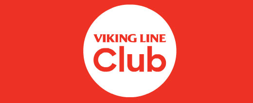 Viking line club
