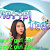 Viettel giới thiệu gói Viettel Teen
