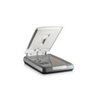 Sharp MX-3100G Scanner Driver