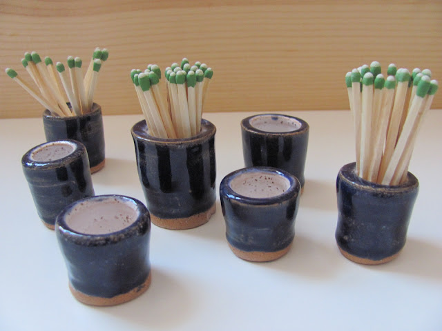 https://www.etsy.com/listing/498134642/handmade-ceramic-match-striker-royal?ref=shop_home_active_6