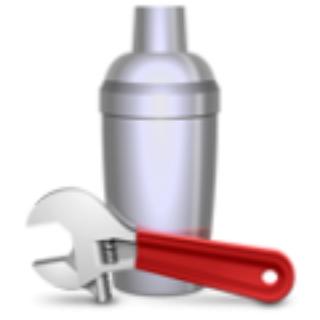 تحميل برنامج Cocktail  لصيانة أجهزة ماك | أداة الصيانة العامة وتحسين المرافق- ماك