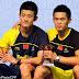 Jadwal Final China Masters Grand Prix Gold 2016