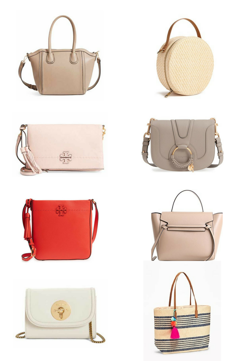 womens handbags, cross body bags, designer handbags