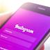 تحميل صور الانستغرام الشخصية المحمية بدون برامج وبسهولة