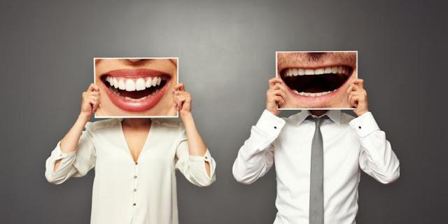 Yuk Cari Tahu Dampak Positif Tertawa bagi Tubuh Anda