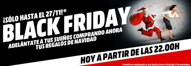 mejores-moviles-del-folleto-black-friday-media-markt