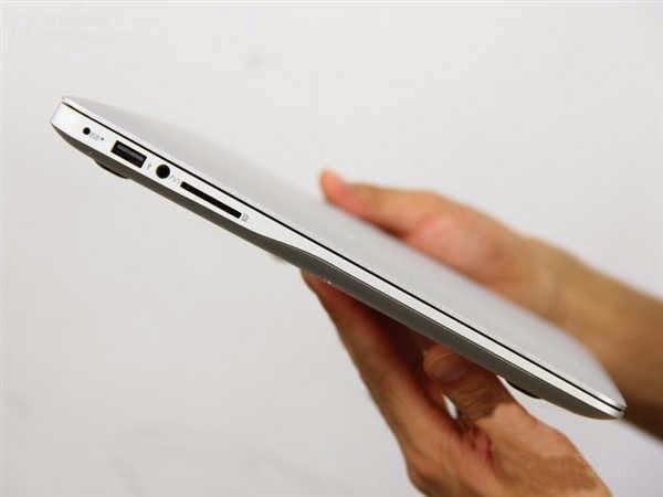Harga Laptop Xiaomi Mi