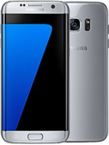 samsung-galaxy-s7-price-specifications