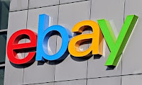 eBay.in Toll Free Number Hyderabad Telanagana