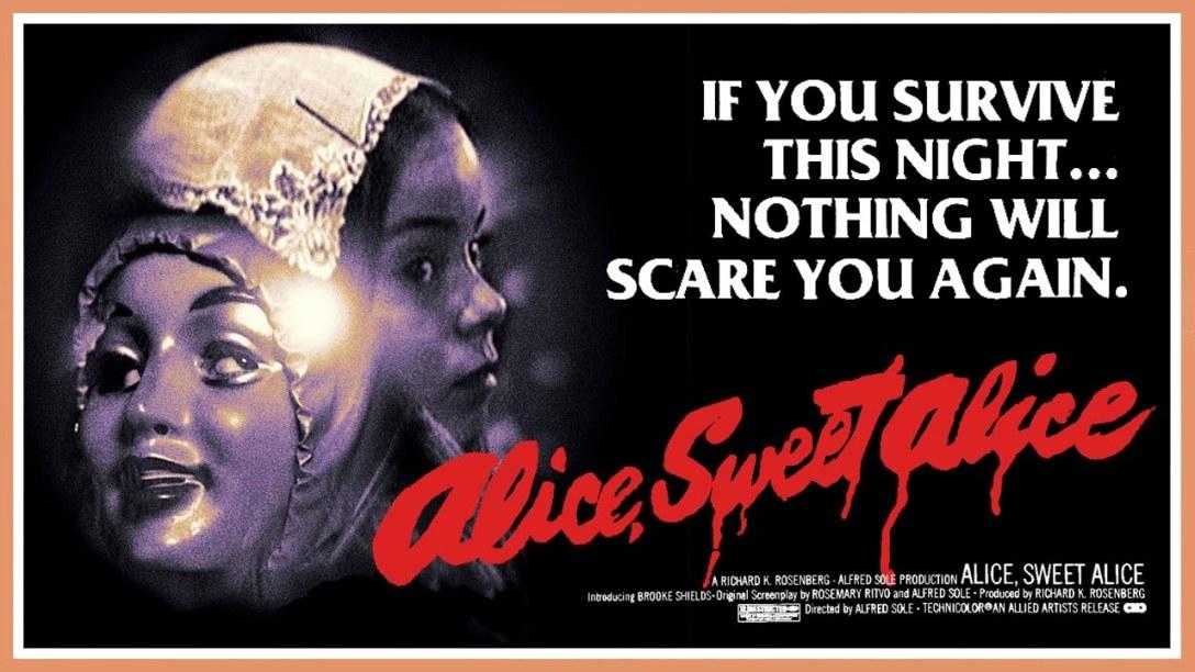 JE VIENS DE MATER UN FILM ! - Page 26 Alice-sweet-alice