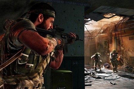 Télécharger call of duty black ops 2 utorrent