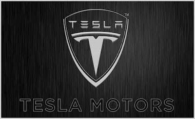 Tesla-busca-empleados-en-Barceloa-y-Madrid