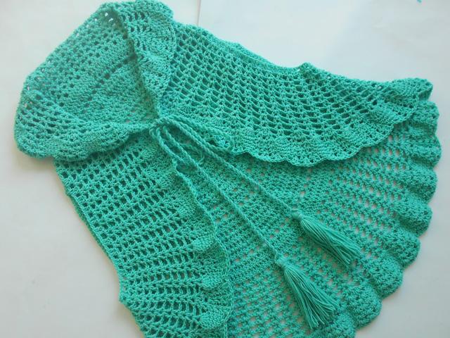 Crochet New Design : ... Free Patttern Urdu, Hindi Video Tutorials: Crochet Coasters Designs
