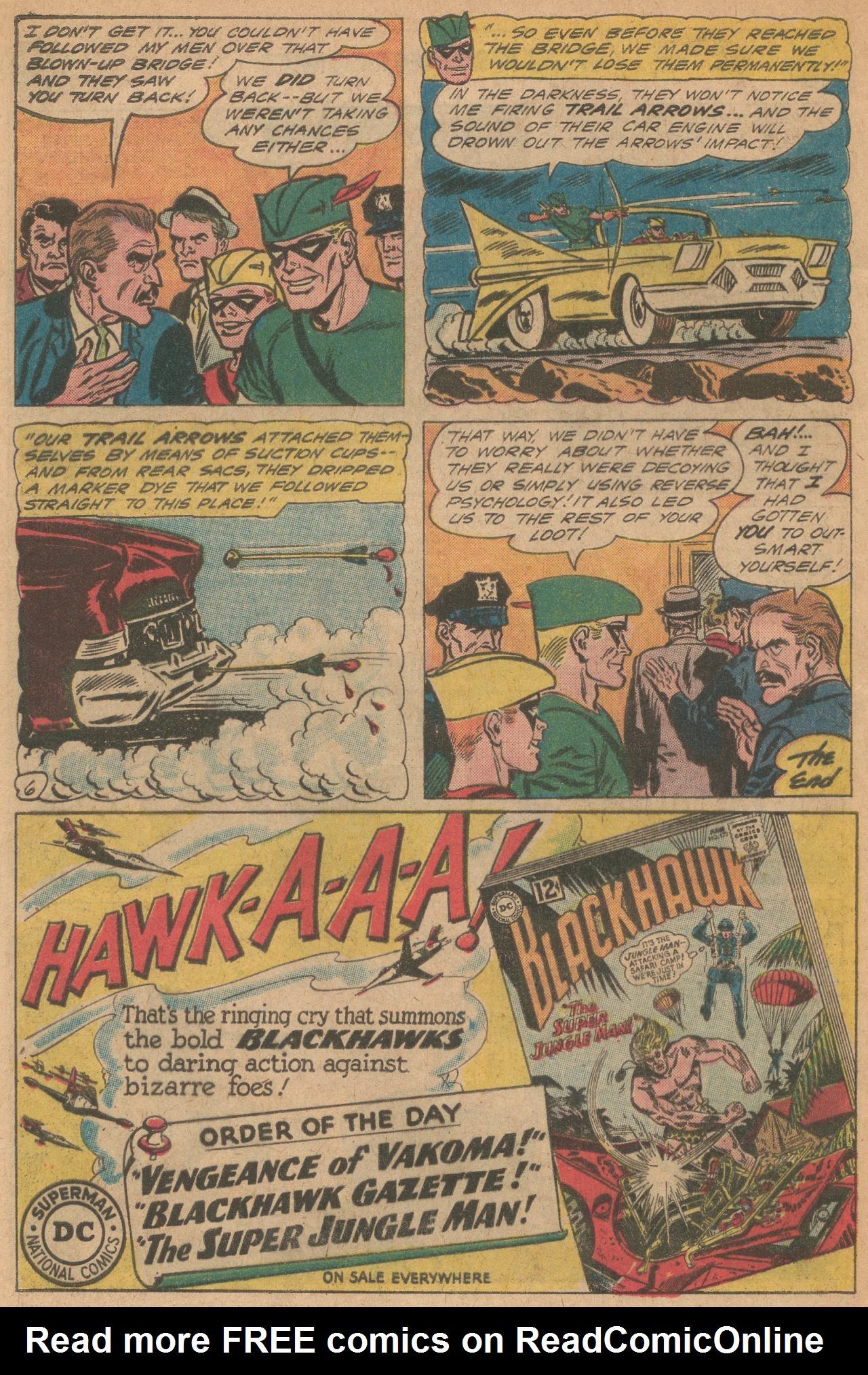 Read online World's Finest Comics comic -  Issue #126 - 29
