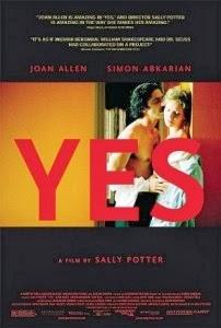Yes (2004) Watch Online Full Movie |Watch Online Full ...