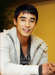 Jin I han