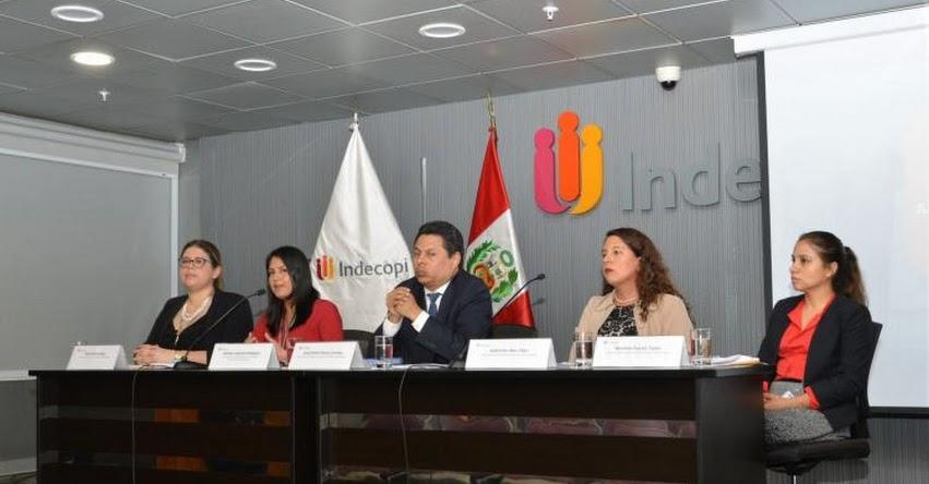 MINEDU: 23% de colegios privados de Lima operan en la informalidad - www.minedu.gob.pe