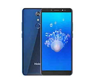 How To Flash Haier G8 PLus Use Flash Tool - Gudang Firmware