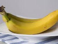 Manfaat pisang buat bayi