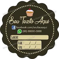 https://www.marinarotulos.com.br/adesivo-bolo-no-pote-marrom-escalope