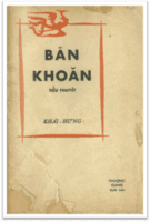 Băn Khoăn