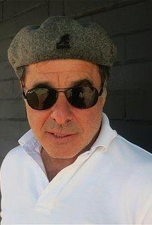 David Assael. Director of Evan's Crime