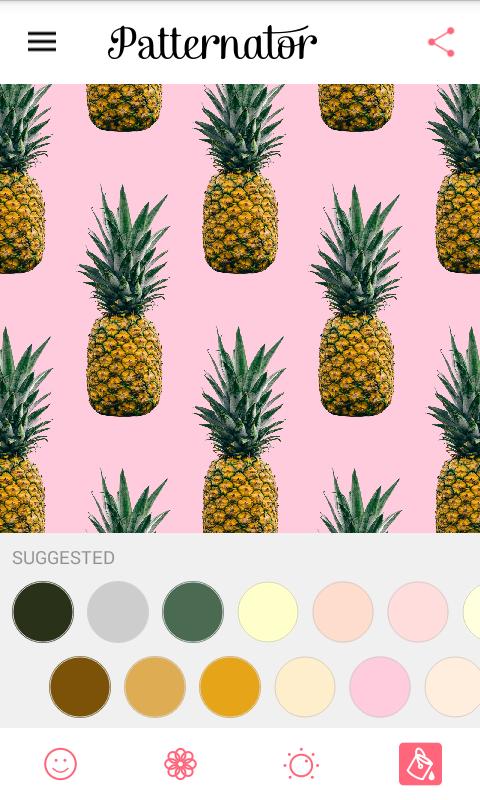 Download 66 Koleksi Wallpaper Tumblr Semangka HD Gratid