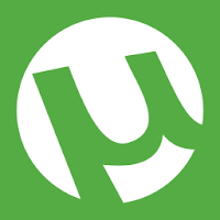 µTorrent terbaru September 2017, versi 3.5.0 Build 44090