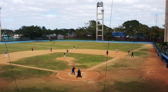 Las malas condiciones en la transportación y, por ende, la impuntualidad de los equipos sigue atentando contra el desarrollo del certamen en La Habana