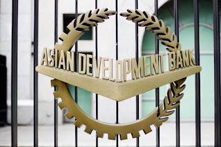 Govt. inks $150 Million loan agreement with ADB